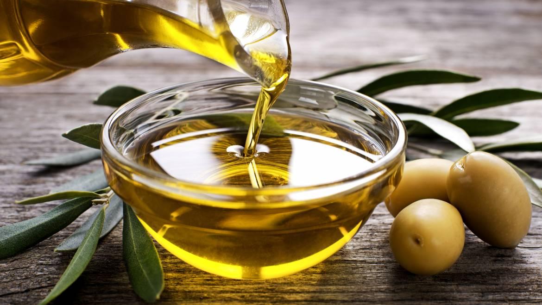 Understanding cooking oil smoke points