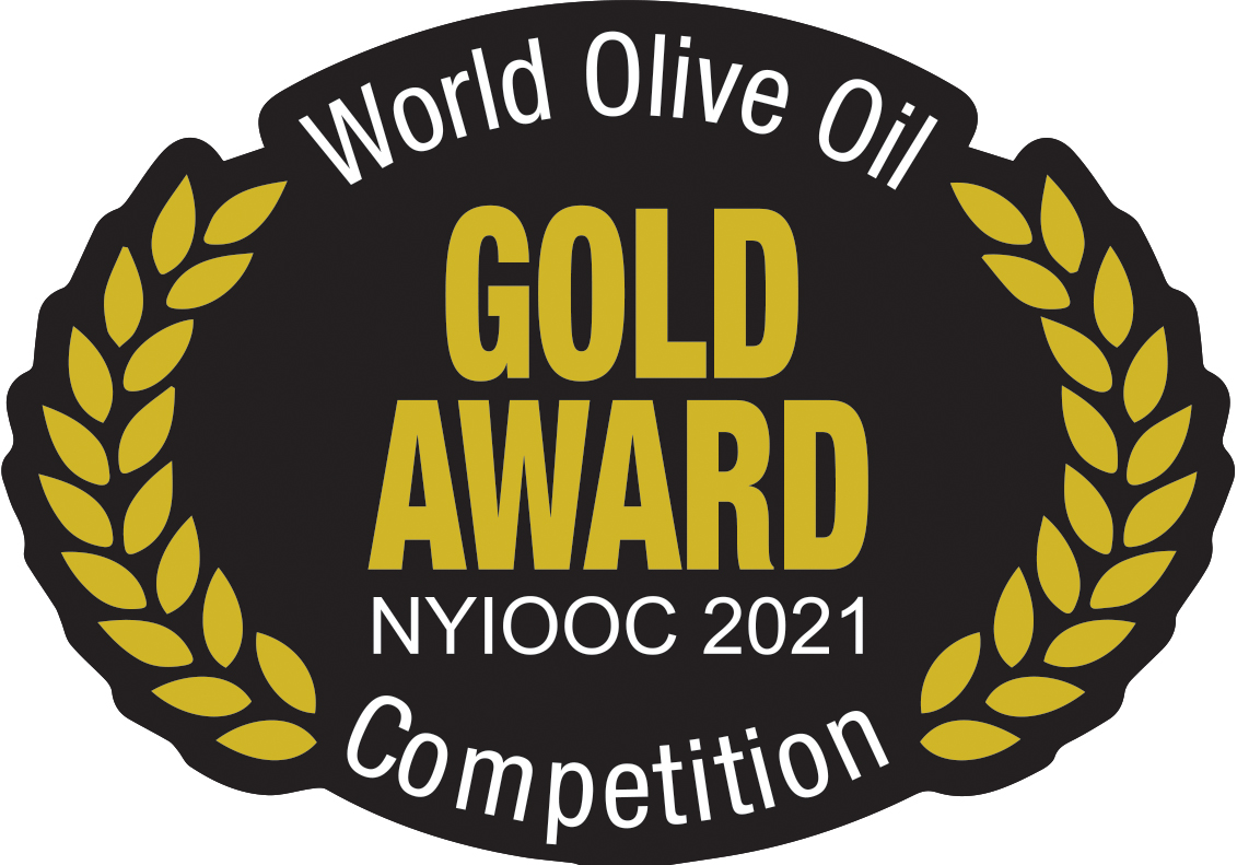 Industry Disruptor Acropolis Organics Wins in NYIOOC World Olive Oil Competition with its Bioharvest EVOO Series