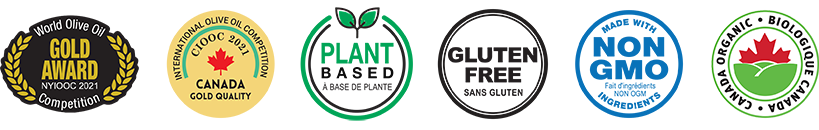 Acropolis_Organics_Certification_Symbols_Logo__819x130