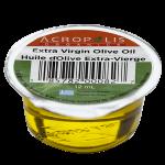 acropolis_organics_extra_virgin_olive_oli_pod_b
